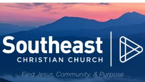 Southeast Christian Church Parker