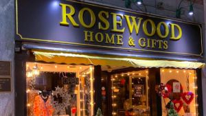 Rosewood Home & Gifts