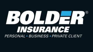 Bolder Insurance