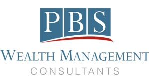 PBS Wealth Management Consultants/ Mike Frie