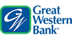Great Western Bank (Boulder County)