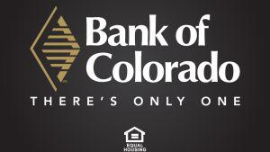Bank of Colorado Johnstown