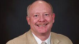 Gene Bollig - Thrivent Financial