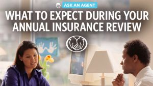 Allstate - Huff Insurance Services