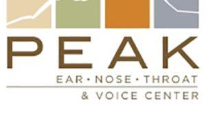 Peak ENT & Voice Center