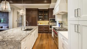 Houston Kitchen Remodeling & Bathroom Remodeling   Kitchen & Bath Decor