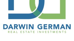 Darwin German Real Estate Investments
