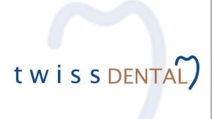 Twiss Dental