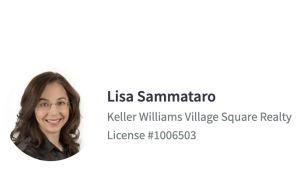 Lisa Sammataro