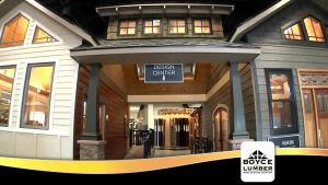 Boyce Lumber & Design Center