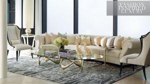 Noel Fine Furniture