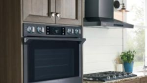 World of Appliances USA Inc