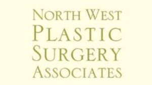 Northwest Plastic Surgery Associates, Pllc