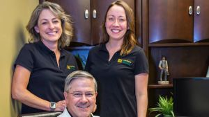 Rocky Mountain Surgical Solutions: Richards Timothy MD, FACS
