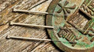 Montana Acupuncture & Herbal Medicine