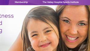 Valley Health Lifestyles