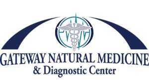 Gateway Natural Medicine