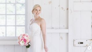 Rosi's Bridal Studio, LLC
