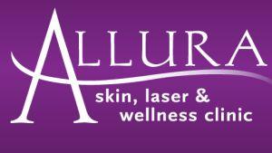 Allura Skin, Laser & Wellness Clinic (Loveland)