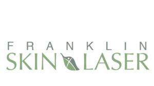 Franklin Skin & Laser