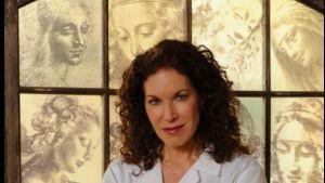 Mary Lynn Moran, MD