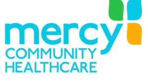 Mercy Community Healthcare