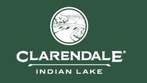 Clarendale at Indian Lake