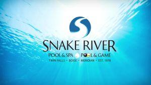 Snake River Pool & Spa