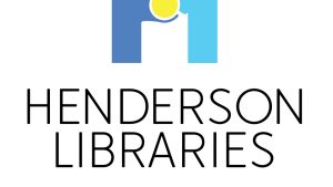 Henderson District Public Library