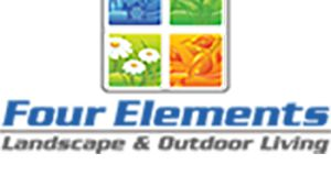Four Elements Landscape & Outdoor Living