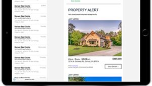 Kentwood Real Estate