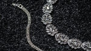 Zander's Jewelry