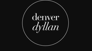 Dyllan Real Estate, LLC  LIV Sothebys