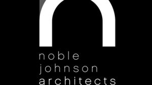 Noble Johnson Architects