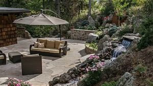 RSL Outdoor Living