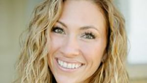 Andrea Schaefer-Tuell