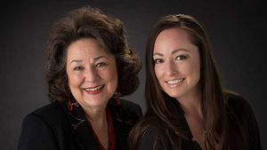 JoyFel Family Real Estate Partners