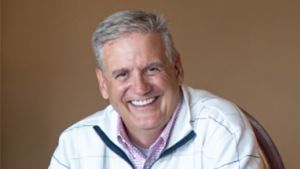 R.D. Baker - Ambassador Colorado Real Estate