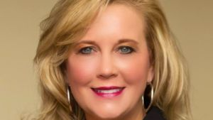 Susan Gregory Parks Real Estate