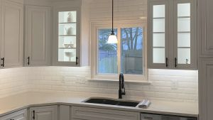 Signature Kitchen and Bath - Chesterfield