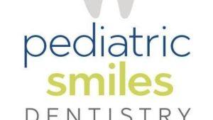 Pediatric Smiles Dentistry