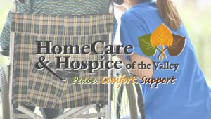 Home Care and Hospice of the Valley