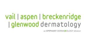 Glenwood Dermatology