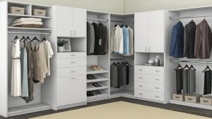 Closets by Design - Atlanta