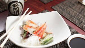 Ichiban Japanese Cuisine