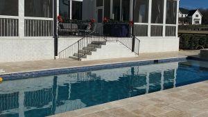 Perfect 7 Pools