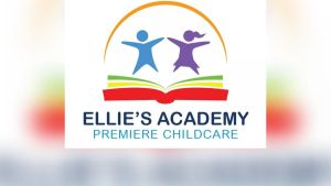Ellie's Academy