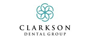 Clarkson Dental Group: Scott Mahlin, DDS