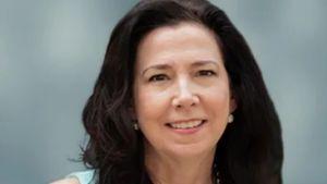 Pamela H. Phildius, MBA Realtor Gulf Shores Realty