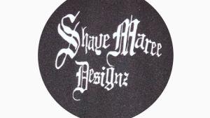 Shaye Maree Desingz